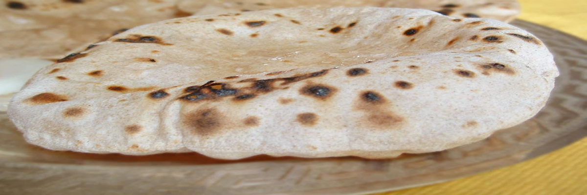 cheese naan fromage